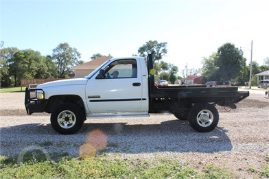 DODGE Light Duty Trucks Auction Results - 423 Listings