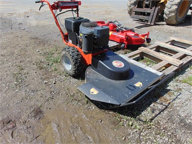 DR POWER Walk-Behind Lawn Mowers For Sale - 4 Listings