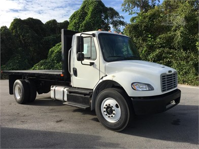 FREIGHTLINER Dump Trucks For Sale In North Carolina - 6