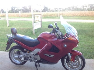 BMW K1200RS For Sale - 1 Listings | TractorHouse com - Page