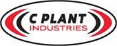 C Plant Industries - Logo