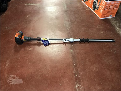 HUSQVARNA 525HF3S For Sale - 2 Listings | MachineryTrader li