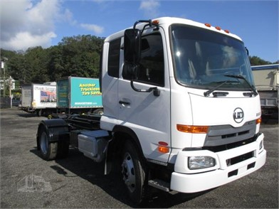 UD Trucks For Sale - 200 Listings | TruckPaper com - Page 1 of 8