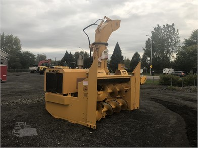 RPM TECH Other Items For Sale - 1 Listings | MachineryTrader