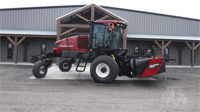 MAC DON M1170 For Sale - 18 Listings | TractorHouse com