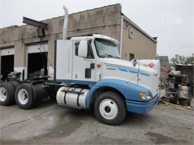 Atlas Truck Sales >> Trucks Trailers For Sale By Atlas Truck Sales 24