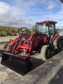 MAHINDRA 2655 For Sale - 13 Listings   TractorHouse com - Page 1 of 1