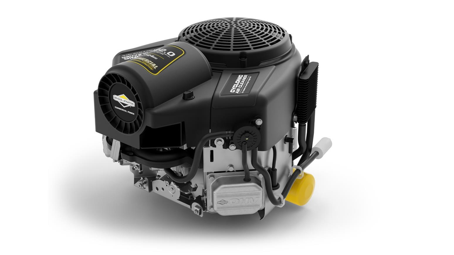 Briggs Amp Stratton To Use Walbro S Electronic Fuel