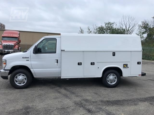 RentalYard com | 2018 FORD E350 SD For Lease