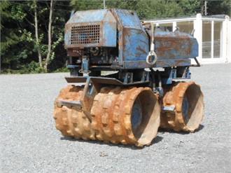 RAMMAX RW1403E