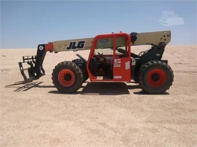 2009 jlg g6-42a at machinerytrader com