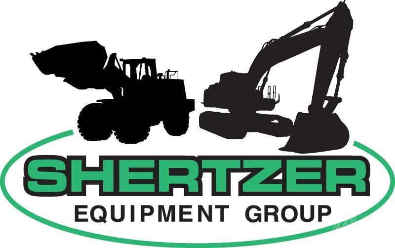 Drilling Equipment Dealers   OilFieldTrader com   Page 1 of 0