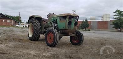 Tractor Pulling 2020 Italia Calendario.Deutz Tractors Auction Results 34 Listings Auctiontime