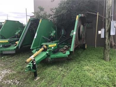 John Deere Hx15 For Sale - 190 Listings | TractorHouse com