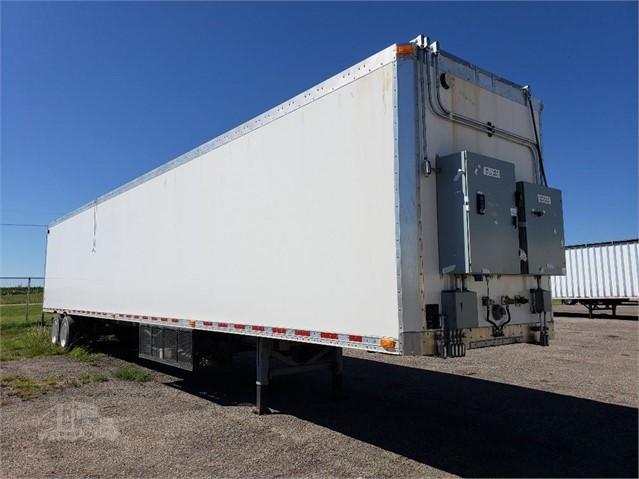 2014 WILKENS BUNKER For Sale In STOCKTON, Kansas | TruckPaper com