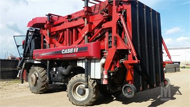CASE IH MODULE EXPRESS For Sale - 18 Listings | MarketBook