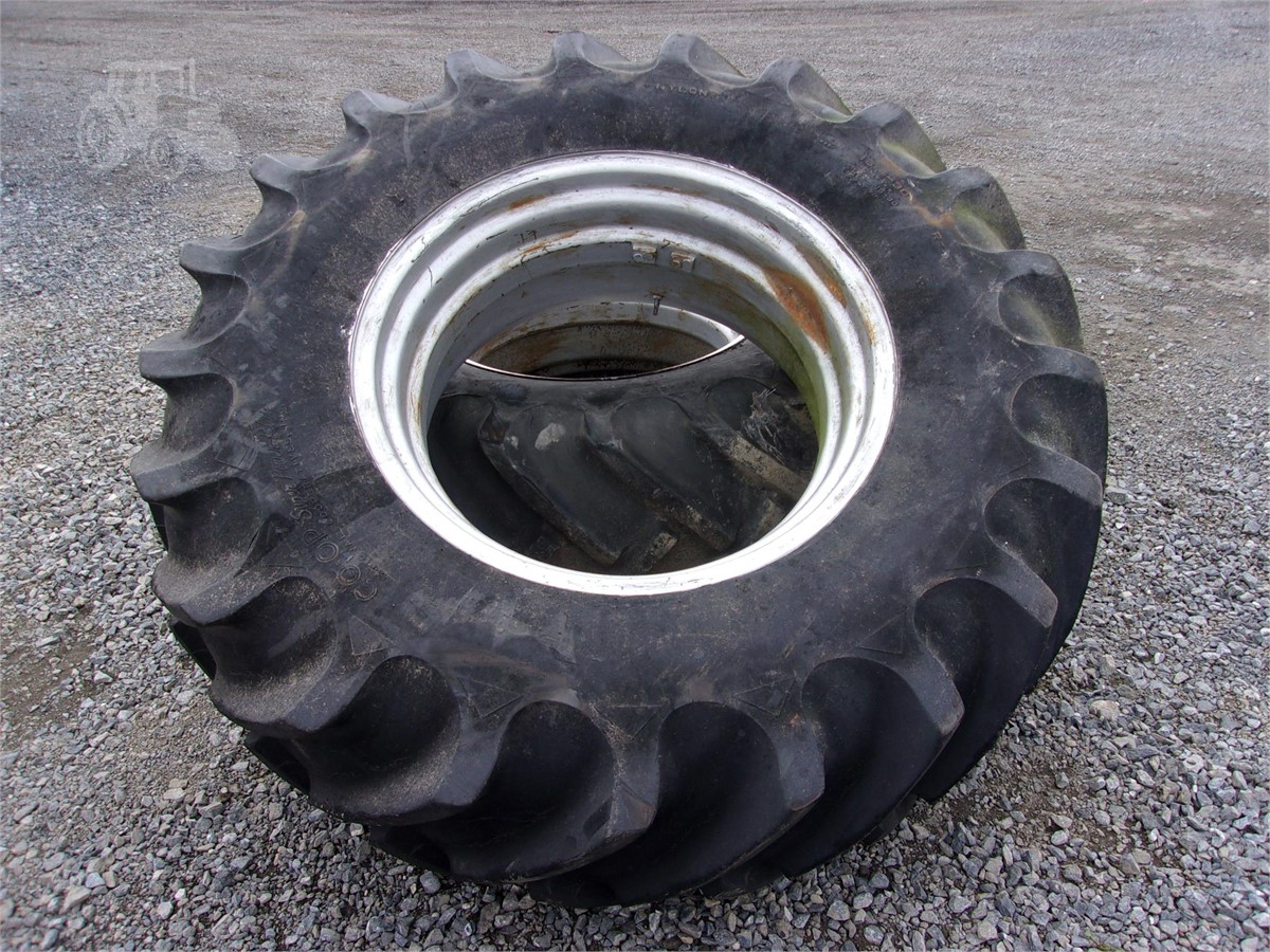 Co Op 18 4 30 Tires For Sale In Lebanon Pennsylvania Tractorhouse Com