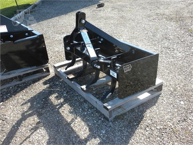 YANMAR Attachments And Components For Sale - 35 Listings