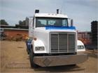 Freightliner FL112