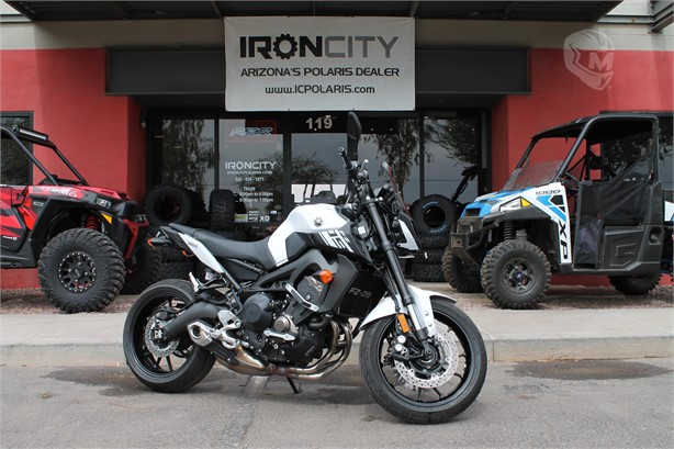 Motorsports For Sale From Iron City Polaris - 25 Listings