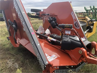 RHINO EPIC 4150 For Sale - 30 Listings | TractorHouse com