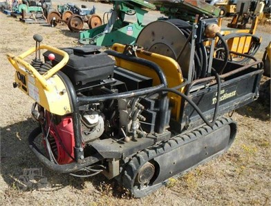 STABLEY Other Items For Sale - 1 Listings | TractorHouse com