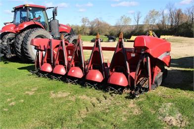 Farm Equipment For Sale In Wisconsin - 221 Listings | www
