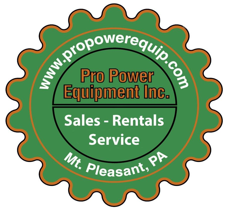 Stationary Generators Dealers   PowerSystemsToday com   Page