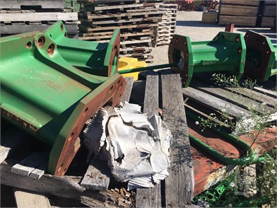 Other Attachments For Sale - 8612 Listings | MarketBook com gh
