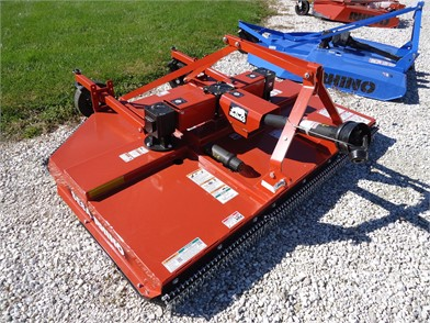 RHINO SE8A For Sale In USA - 9 Listings   TractorHouse com