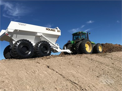 TEREX TA25 For Sale - 7 Listings   MachineryTrader com - Page 1 of 1