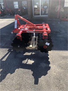 Farm Equipment For Sale By LONG LEWIS WESTERN STAR - 75 Listings