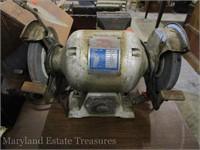 Maryland Estate Treasures October Mega Auction