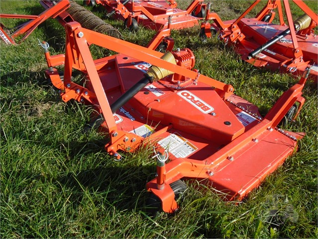 BEFCO C50RD6H For Sale In Selbyville, Delaware