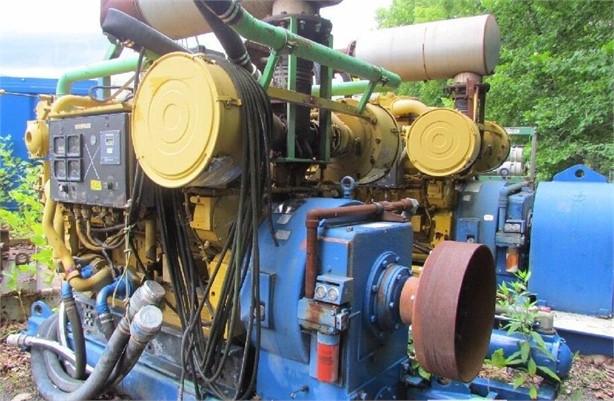 C12 Cat Engine Torque Specs