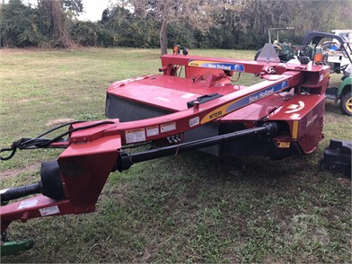 Mower Conditioners/Windrowers For Sale In Arkansas - 49 Listings