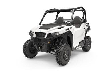 POLARIS GENERAL For Sale In Iowa - 6 Listings | TractorHouse