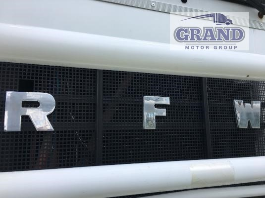1985 RFW CA1A Grand Motor Group - Trucks for Sale