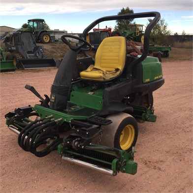 JOHN DEERE 2500 For Sale - 52 Listings | TractorHouse com - Page 1 of 3