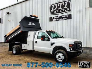 1994 ford f350 long bed dimensions