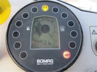 BOMAG BW154AD-4