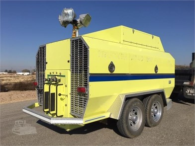 Air Compressors For Sale In Idaho - 26 Listings