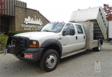 Chipper Trucks For Sale - 143 Listings | MarketBook ca