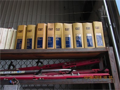 Unknown Manuals Auction Results - 1 Listings | MarketBook co