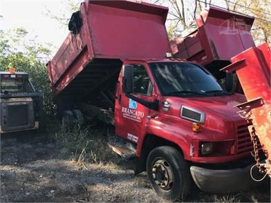 4X4, C4500, Crew, Cab Trucks For Sale - 158 Listings