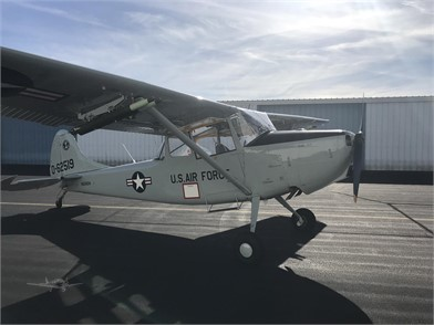 Warbirds / Piston Military Aircraft For Sale | Controller com