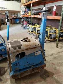 WEBER CR7 For Sale In Florida - 1 Listings | MachineryTrader