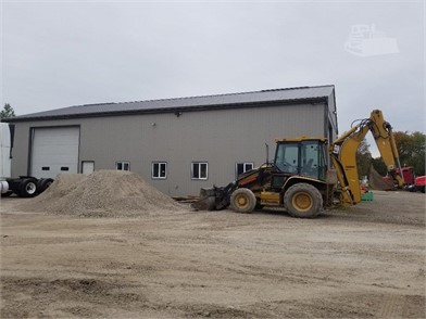 DIESEL TRUX & PARTS   Construction Equipment For Sale - 1 Listings