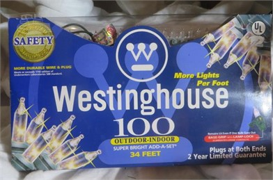 Westinghouse Golf Cart Wiring Diagram on