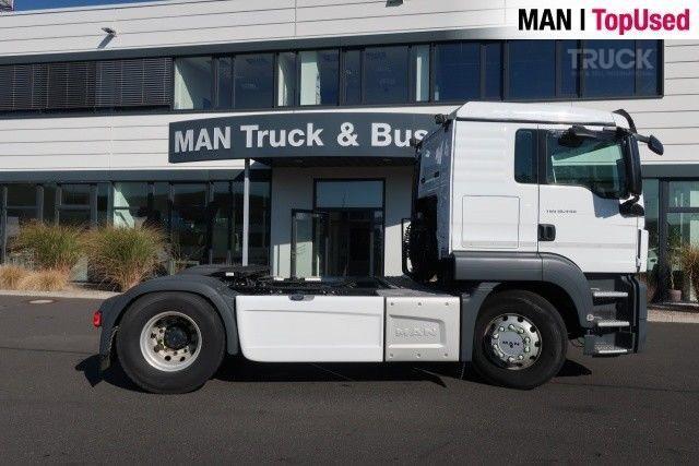 MAN TGS18.440BLS